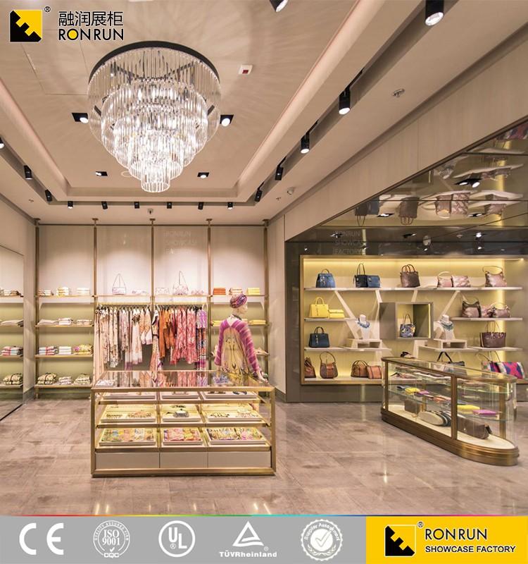 Rcs2196 groothandel kledingstuk retail winkel meubilair for Meubilair groothandel