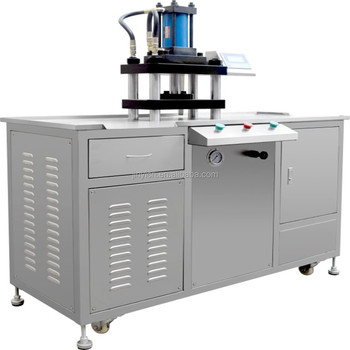 Jtc Eyeshadow Makeup Powder Press Machine - Buy Powder Press Machine,Cold  Press Machine,Press Machine Product on Alibaba com