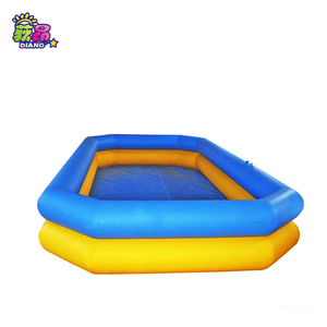 Best selling products intex pool poolswimming filter cheap inflatable