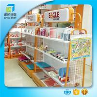 Wholesale clothes display rack for kids dup brochure rack beverage candy display rack with great price