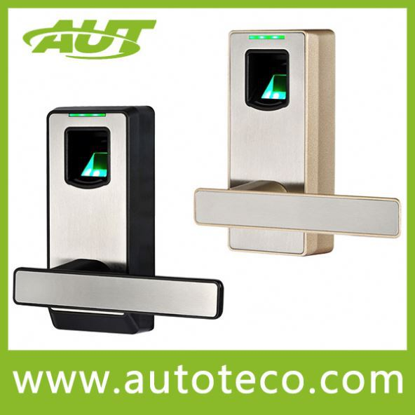 waterproof biometric door lock waterproof biometric door lock suppliers and at alibabacom