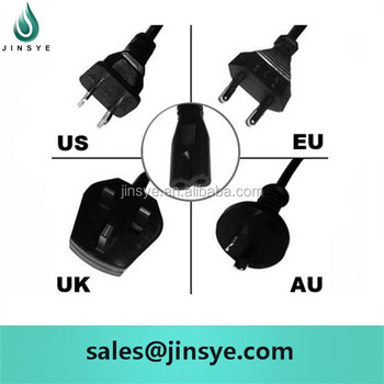 110v Plug Types Of Electric Plug 220v Power Plug - Buy 220v Power ...