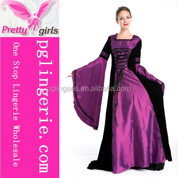 fancy dress ideas womens-Source quality fancy dress ideas womens ...