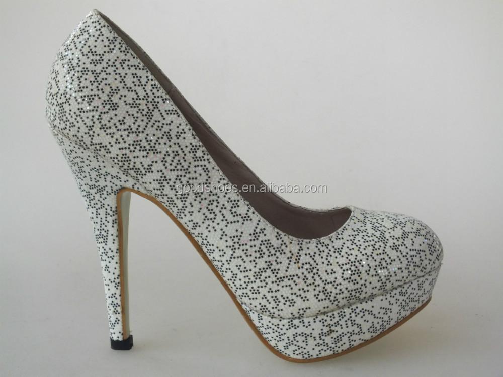 904693bf09cd New Ladies Fancy Shoes High Heel - Buy Ladies Fancy Shoes High Heel ...