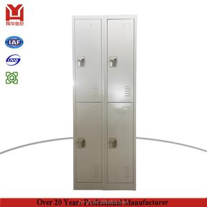 Home Bedroom Godrej Steel Or Iron Almirah Cupboard Designs Metal Clothes  Cupboard