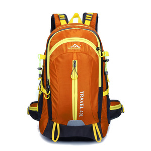 hot pack innovative insulated imago japan style school hiking backpack 30l