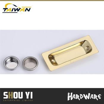 Brass Plated Best Price Iron Fire Resistant Door Handles And Locks Pull Die  Cast Interior Door Handle - Buy Interior Door Handle,Die Cast Door