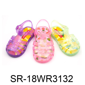 76b7aa6c756b94 China pvc jelly sandal shoes wholesale 🇨🇳 - Alibaba