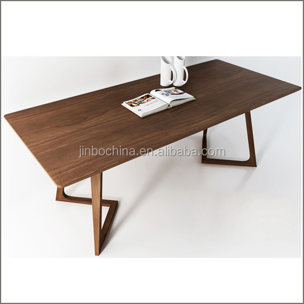 Hot Sale Durable Wooden Dining Table Buy Wooden Dining Table Product On Ali