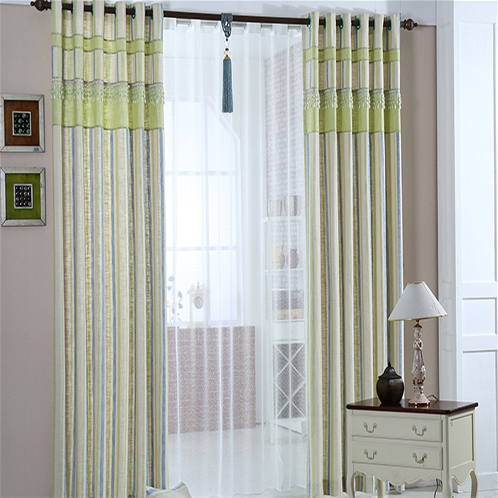 Oval Window Curtains, Oval Window Curtains Suppliers and ...