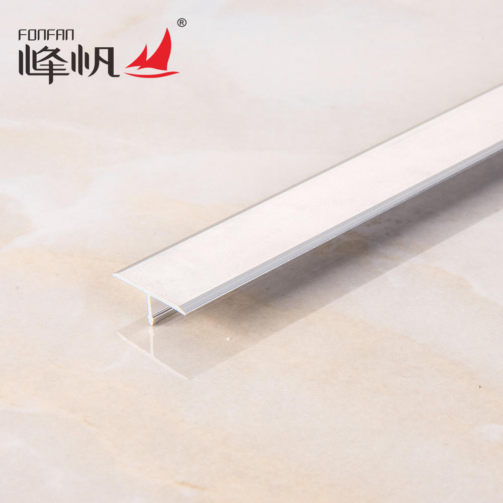 Rounded Ceramic Tile Stair Nosing Wholesale Nosing Suppliers Alibaba