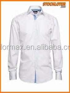 09c21a3d9d4 Shirt Stock Mens Dress Shirts Stocklots Business Shirt For Sale ...
