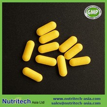 GMP Certified Oem supplement Vitamin B with C Tablets in bulk