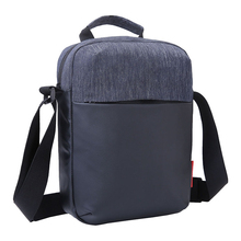 Polyvalent durable plaine polyester week-end décontracté <span class=keywords><strong>sac</strong></span> <span class=keywords><strong>à</strong></span> <span class=keywords><strong>bandoulière</strong></span> <span class=keywords><strong>sac</strong></span> de messager