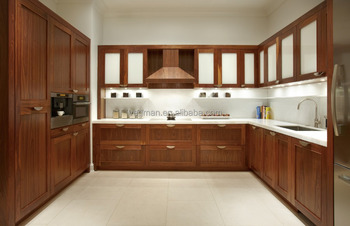 China Whole Kitchen Pantry Cupboards Prices In Sri Lanka