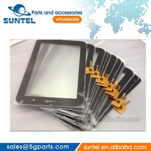 PC Tablets Touch , Cheap Tablet Pc , Android Tablet Pc touch for AVVIO PAD