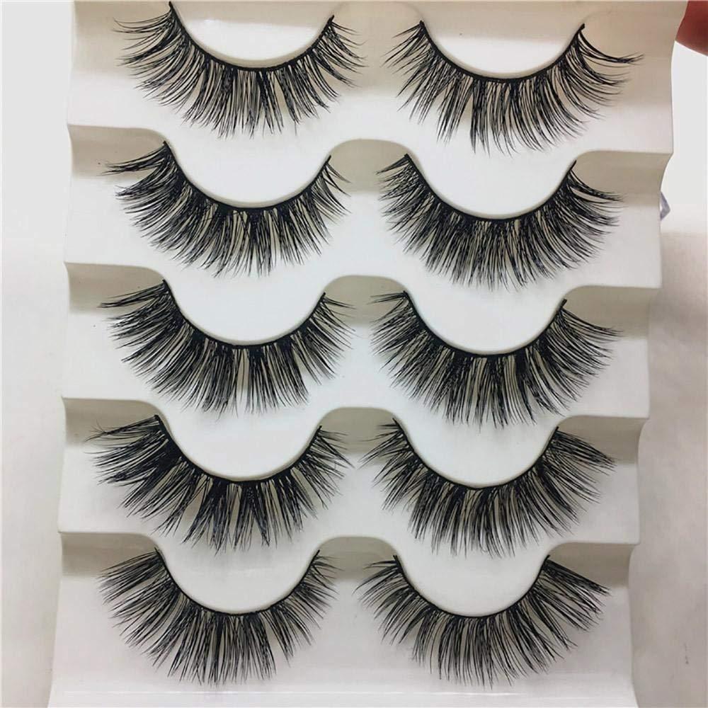 Cheap Eyelashes For Black Women Find Eyelashes For Black Women