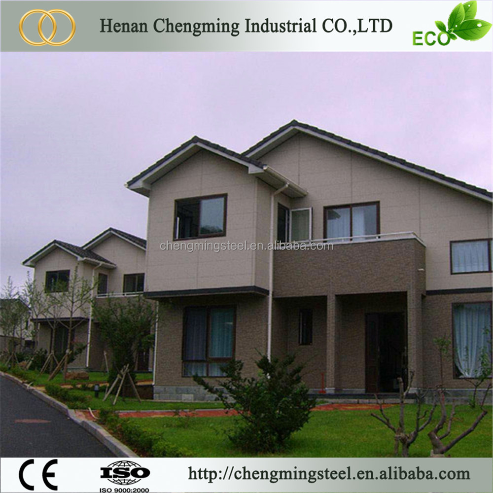 Great 80m2 House Plan, 80m2 House Plan Suppliers And Manufacturers At Alibaba.com