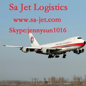cheap air freight forwarder service rates from china to Brazil/Sao Paulo/GRU/Rio de Janeiro/GIG/Worldwide/Amazon