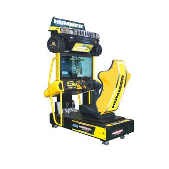 Игровые автоматы клубничка играть онлайн