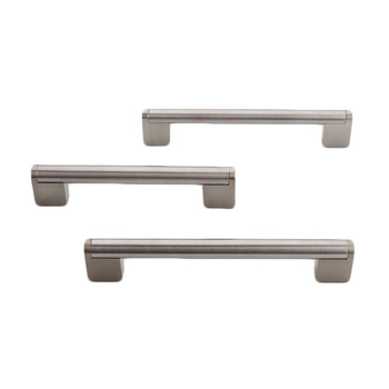 Filtahardware drawer cabinet pull handles stainless steel