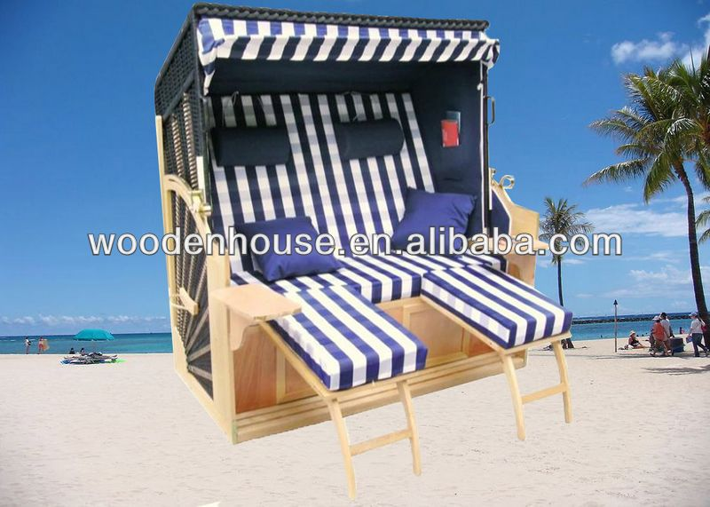 Hot Sale Beach Chair Canopy Strandkorb - Buy Beach Chair Canopy StrandkorbWooden Beach ChairDouble Beach Chair Product on Alibaba.com & Hot Sale Beach Chair Canopy Strandkorb - Buy Beach Chair Canopy ...