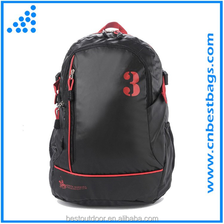 College Bags For Men School And College Bags College Bags For Boys ...