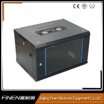 Superbe 19u0027u0027 Switch Hub Cabinet 4u