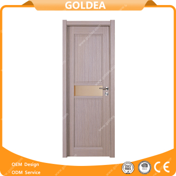 Plywood door design hdf mdf moulded doors buy hdf mdf for Plywood door design