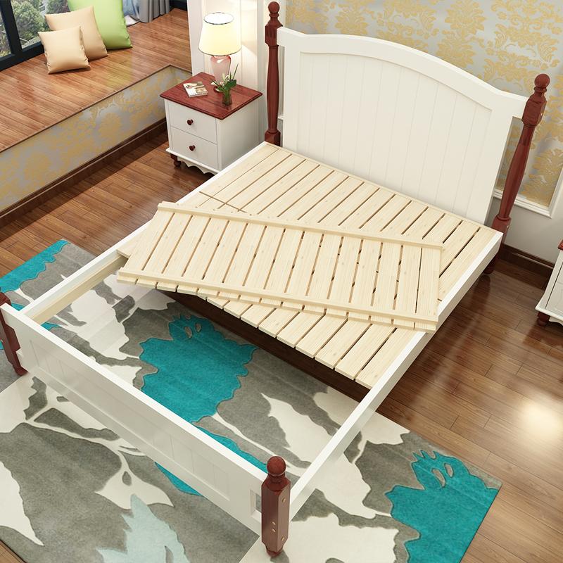Venta al por mayor somier cama completa-Compre online los mejores ...