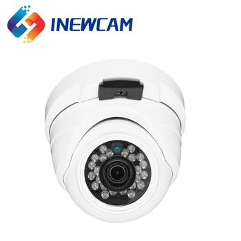 Auto rotate camera remote hd 720p p2p software download wireless.