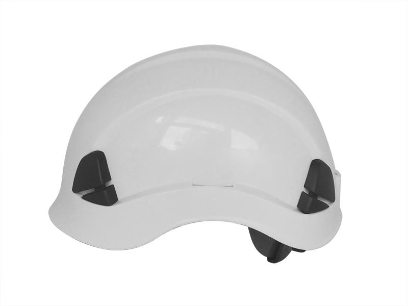 Superior European American Standard Industrial Safety Helmet 7