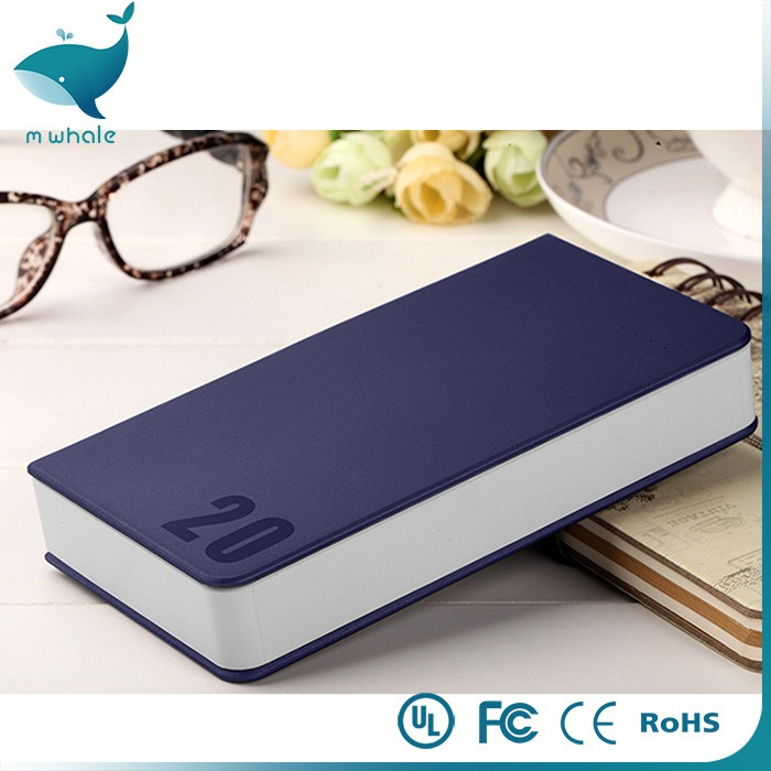 Free OEM service full capacity top sell 10000mah QC 3.0 power bank qualcomm quick charge 3.0 usb charger,battery