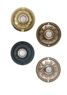 grossiste sonnette bouton poussoir acheter les meilleurs sonnette bouton poussoir lots de la. Black Bedroom Furniture Sets. Home Design Ideas