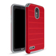 High quality shockproof Hybrid Caseology protective phone case cover for Alcatel 7 / Alcatel7Folio