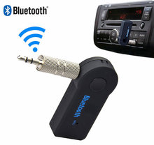 Auto Aux <span class=keywords><strong>Bluetooth</strong></span> Musik Empfänger Dongle A2DP Für iPod iPad <span class=keywords><strong>iPhone</strong></span>