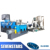 SevenStars Compactor film plastic granulator machine/pelletizing line