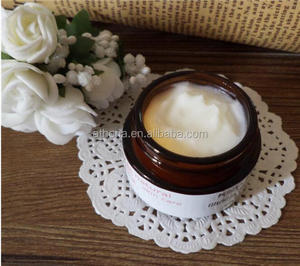 Skin anti pigmentation treatment Cream