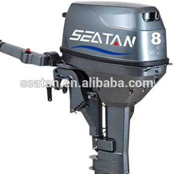 Small Outboard Motors >> Small Diesel Marine Outboard Motors Buy Marine Outboard Motor Small Outboard Motors Diesel Outboard Motor Product On Alibaba Com