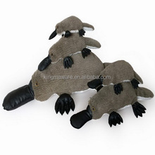 Platypus <span class=keywords><strong>ornitorrinco</strong></span> <span class=keywords><strong>de</strong></span> <span class=keywords><strong>pelúcia</strong></span> brinquedo <span class=keywords><strong>de</strong></span> <span class=keywords><strong>pelúcia</strong></span> realistas macio brinquedo <span class=keywords><strong>de</strong></span> <span class=keywords><strong>pelúcia</strong></span>