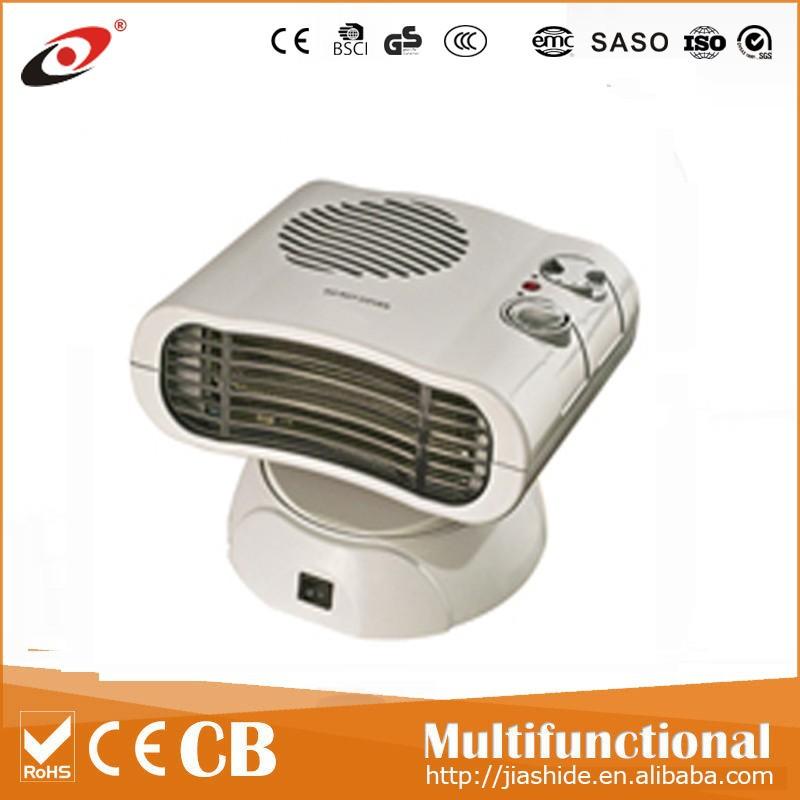gros hiver chaleur ventilateur usb mini ventilateur de bureau chauffe chauffage lectrique. Black Bedroom Furniture Sets. Home Design Ideas
