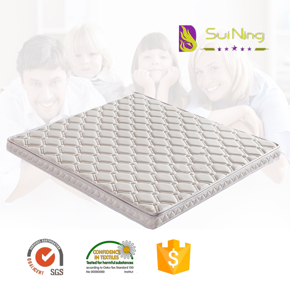 Silicone Mattress Topper  Silicone Mattress Topper Suppliers and  Manufacturers at Alibaba com. Silicone Mattress Topper  Silicone Mattress Topper Suppliers and