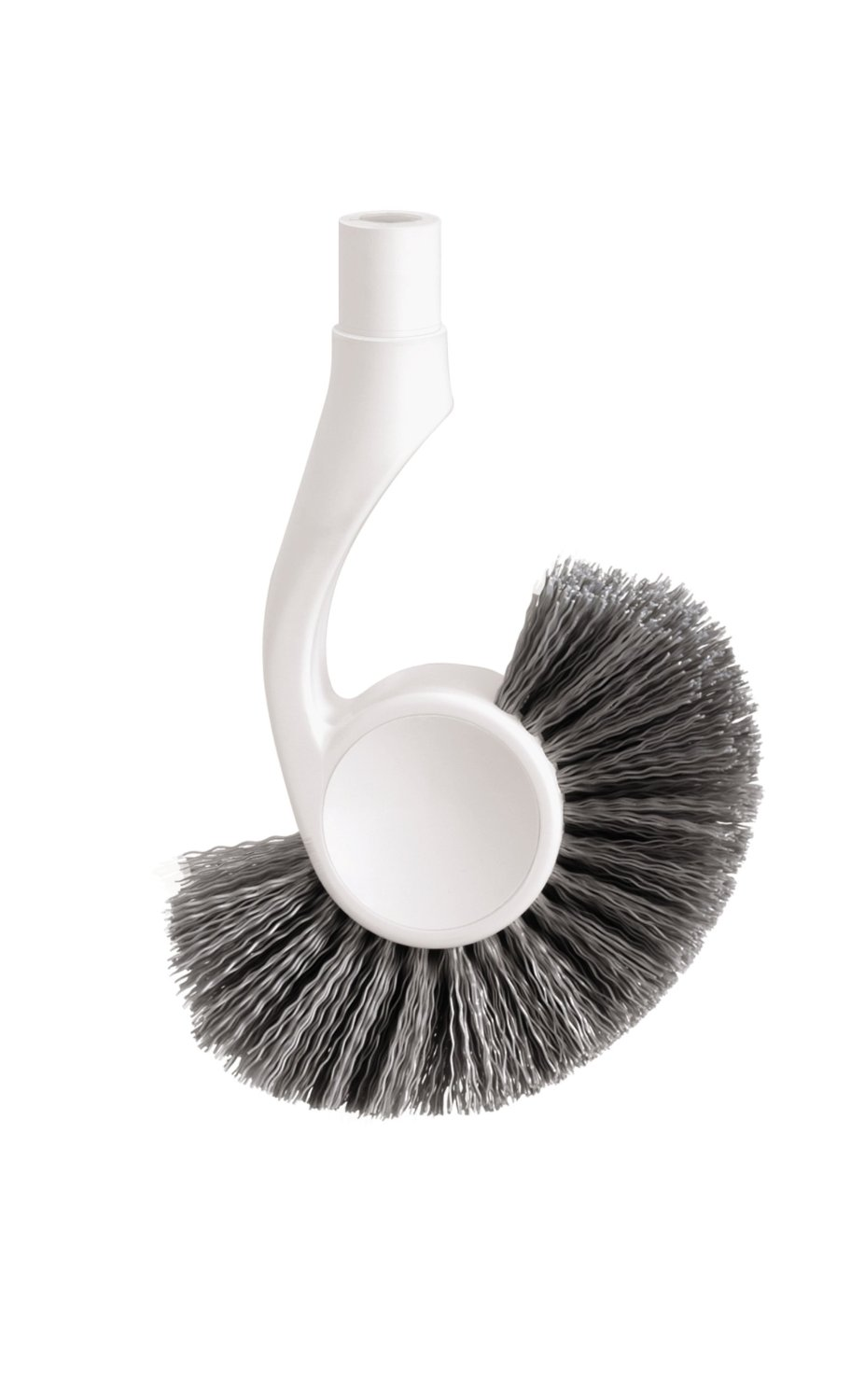 Cheap Toilet Brush Replacement Head, find Toilet Brush Replacement ...