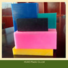 New style new products high temperature resistance uhmwpe sheet