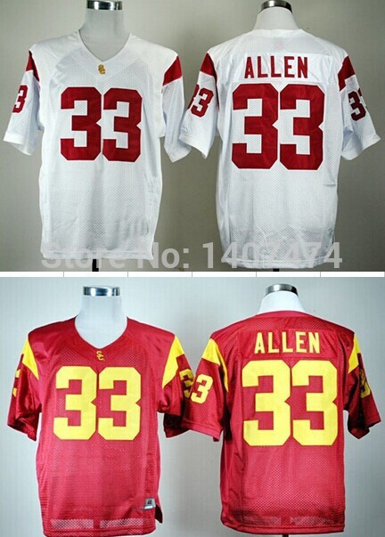 super popular 865bb 5688c Online Get Cheap Marcus Allen Jersey -Aliexpress.com ...