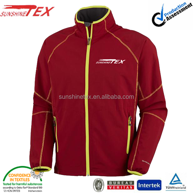 wholesale outdoor clothing