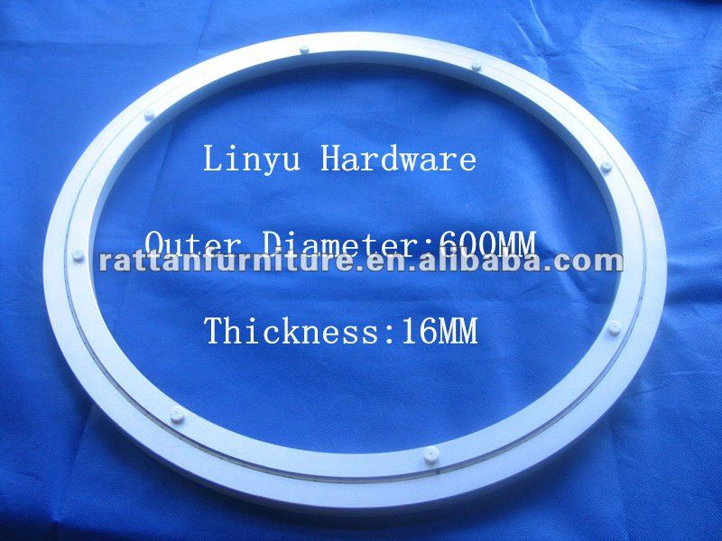 24 Inch Lazy Susan Turntable, 24 Inch Lazy Susan Turntable Suppliers And  Manufacturers At Alibaba.com