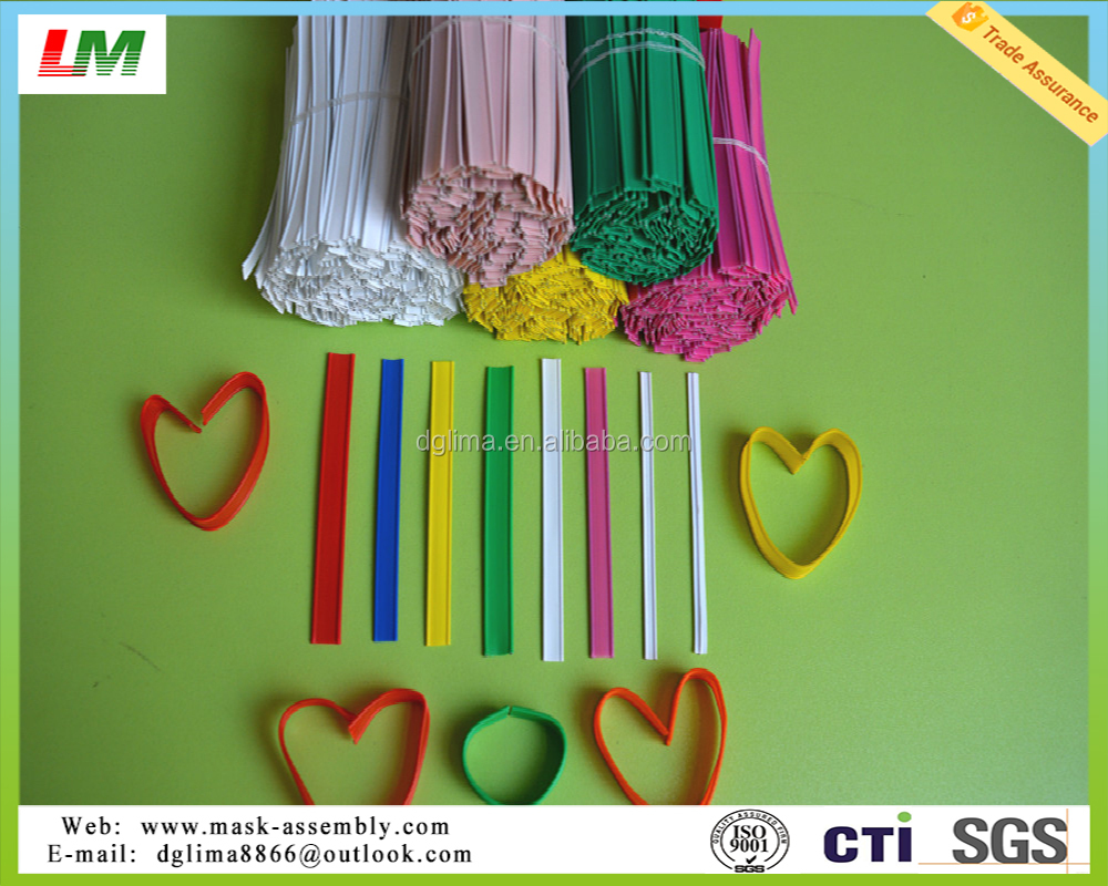 Plastic Clip Band, Plastic Clip Band Suppliers and Manufacturers ...