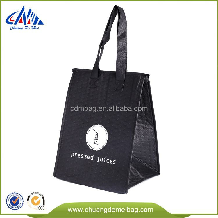 Widely Use Hot Sale,Excellent Quality Bag In Box Wine Cooler