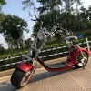 /product-detail/two-wheels-motorcycle-electric-skateboards-electronic-scooter-big-wheel-electric-scooter-60728293669.html